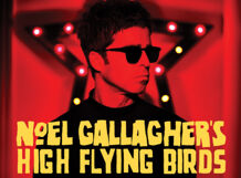 NOEL GALLAGHER |МОСКВА| 2018-06-02T19:00 rory gallagher rory gallagher defender