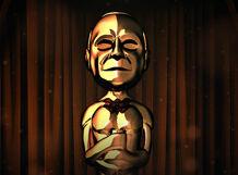 Премия «Михалоскор» 2020-02-15T19:00