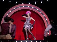 Чума на оба ваши дома 2018-08-18T19:00 love live lovelive cosplay aqours matsuura kanan wonderland cosplay costume adult women maid dress suit halloween costume