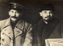 Великие тайны России ХХ века фото