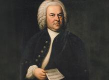 Органная музыка от Баха до Брамса 2018-11-24T17:00 органная музыка иоганна себастьяна баха 2018 10 19t19 30