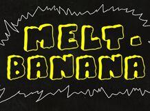 Melt-Banana фото