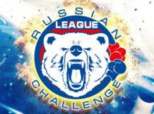 Russian Challenge от Ponominalu
