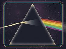Pink Floyd Tribute Rain Day 2019-02-16T19:00 pink floyd tribute rain day 2018 05 04t20 00