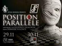 Position Parallèle 2019-11-30T19:00