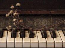 «От Баха до современности». Вечер вокальной и инструментальной камерной музыки
