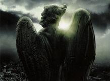 Безумные грани таланта. Ангелы и демоны арбатских переулков