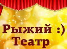 Лисичка - сестричка 2018-05-20T12:00 древнейшие монастыри москвы 2018 05 20t12 00