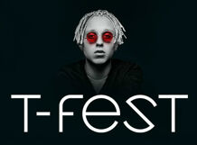 T-Fest 2018-03-23T20:00 фестиваль global vape fest 2017 12 03t11 00