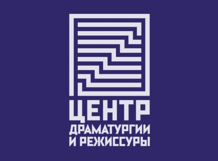 Контрабасни 2018-04-29T20:00