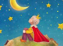 Маленький принц 2019-02-16T14:00 маленький принц 2018 10 18t19 00