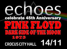 Echoes Pink Floyd 2018-11-14T20:00 pink floyd meddle a classic album under review