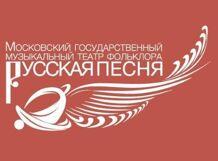 Бабкины сказки 2017-12-28T11:00