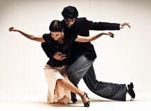 Гала-концерт международного фестиваля аргентинского танго «Планетанго-XVIII»<br>
