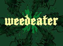 Weedeater 2019-11-21T19:00 недорого