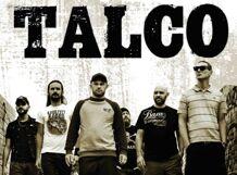 TALCO 2018-10-06T19:00 транскрипция цвета 2018 07 06t19 00