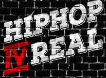 Hip Hop 4 Real 2018-02-01T19:00 2 2 4 2018 02 18t17 00
