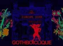 Gothboiclique 2019-06-04T20:00 redroom 2018 08 04t20 00