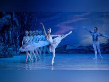Лебединое озеро 2019-11-14T19:00 евгений плющенко ледовое шоу лебединое озеро 2018 12 30t13 00