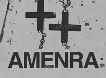 цена на Amenra - Heavy show 2020-03-14T19:00