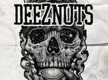 Deez Nuts<br>