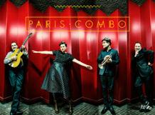 Paris Combo 2017-12-22T19:00 bernardelli mega combo 12 76