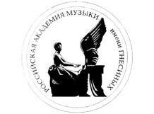 Оперный театр-студия имени Ю.А. Сперанского