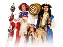 Пираты против Нового года 2018-12-28T12:00 маугли 2018 10 28t12 00