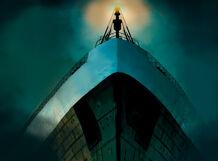 Titanic. The Musical 2019-08-31T15:00 битва богов 2018 12 31t15 00