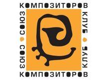 Дмитрий Носков и «Круглый Бенд» Алексея Круглова — с программой «Я буду петь тебе, как фрэнк» 2018-12-05T20:30 баккейд х завтра я буду скучать по тебе