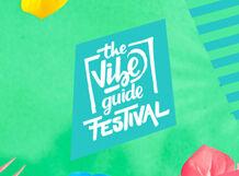 Фестиваль The Vibe Guide (Хорватия)<br>