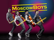 MoscowBoys<br>
