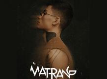 Matrang. Большой сольный концерт 2019-09-28T20:00