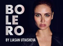 BOLERO. Танцевальное шоу Ляйсан Утяшевой 2018-05-21T20:00