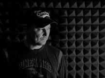 Гансэлло. Презентация альбома «Из магнитолы» + все хиты 2018-10-24T20:00 imperia music band 2018 05 24t20 00