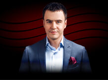 цены на Stand Up шоу Закрытый Микроfон: сольный концерт Иван Абрамов 2019-05-31T20:00
