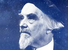 Христианская этика Н. А. Бердяева и Живая Этика Рерихов: мотивы созвучия<br>