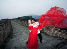 Хуан Мануэль и Лиза Розалес. Танго ко Дню всех влюбленных<br>