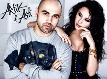 Artik and Asti