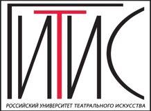 Женитьба Бальзаминова 2018-01-17T19:00 школа навыворот 2018 01 17t19 00