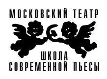 Половецкие пляски 2018-04-17T19:00 патетика ольга дзусова 2018 02 17t19 00