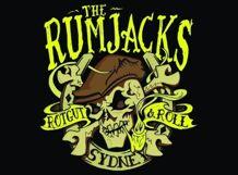 The Rumjacks<br>