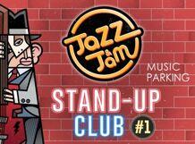 Jazz&Jam 2018-03-02T23:00 foppapedretti jazz