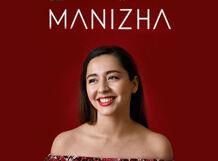 Концерт MANIZHA 2018-04-14T19:00