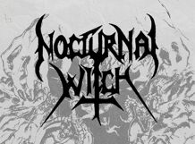 Nocturnal Witch 2019-12-28T19:00