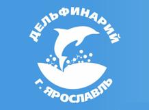 Аквадар. Шоу китов и дельфинов в Ярославле<br>