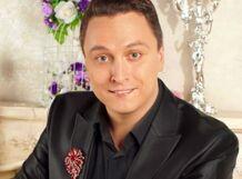 Иван Ильичев «Дарите женщинам цветы»<br>