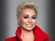 Катя Лель «Все хорошо» 2019-04-20T19:00 психоз 2019 04 20t19 00