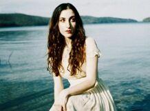 Marissa Nadler (US / Sacred Bones)