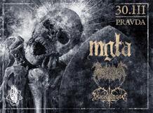 MGŁA, PSEUDOGOD 2019-03-30T20:00